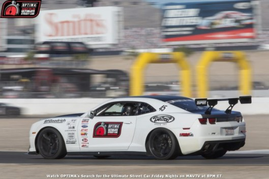 Ryan-Mathews-Chevrolet-Camaro-OPTIMA-Ultimate-Street-Car-Invitational-2014-BFGoodrich-Hot-Lap-Challenge_234